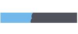 CNV Inscripción Examen Idóneos v1.0 RC1